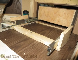 drawer-top-diy