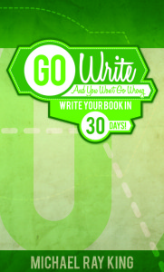 GoWriteBookCoverCroppedFront96dpi