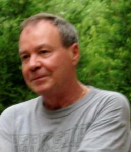 Terry M. Atlanta(1)