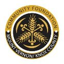 community-foundation-of-mount-vernon-and-knox-county