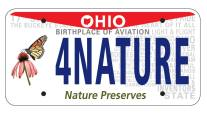 nature-plate