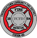 fredericktown-community-fire-district