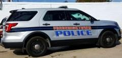 fredericktown-police