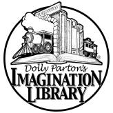 imagination-library
