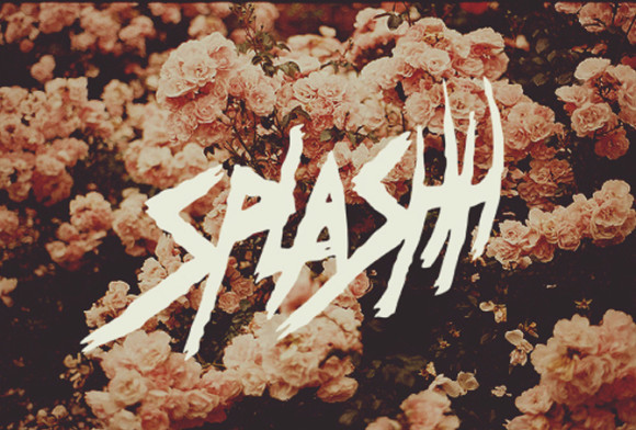 SPLASHH_logo-flowers
