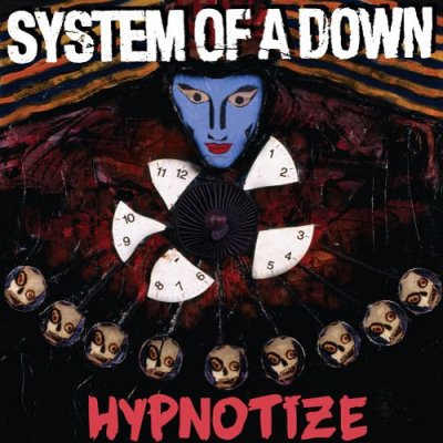 system_of_a_down-hypnotize
