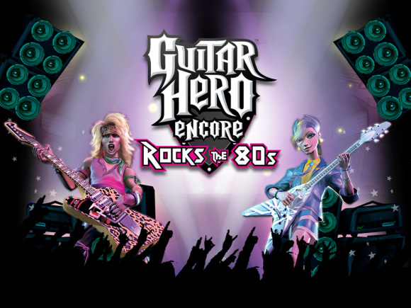 1631091-guitar_hero_encore_show