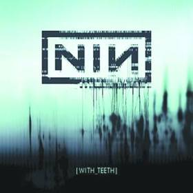 nine_inch_nails_cover_col_tif_big