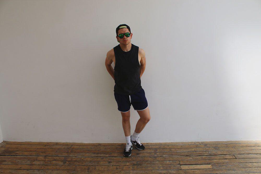 3-Towelling-Shorts-ASOS
