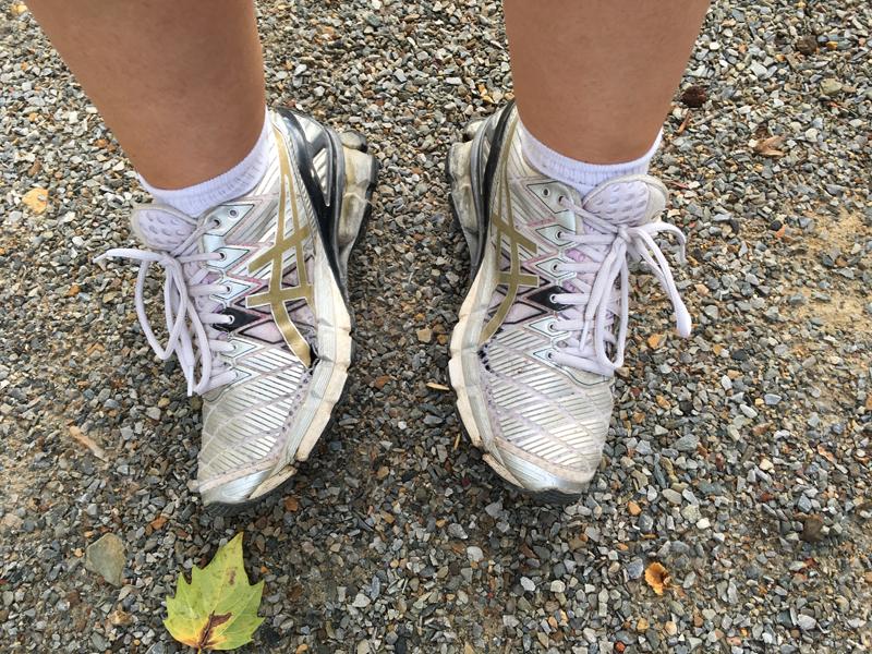 6 conseils pour débuter la course à pied