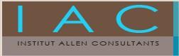Institut Allen Consultants - Formations en langues anglais - japonais rennes - Google Chrome