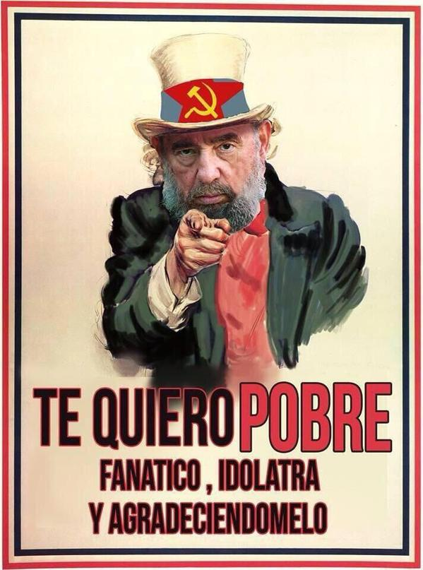 https://i1.wp.com/www.TranslatingCuba.com/images/jeovany/1440039857_te-quiero-pobre.jpg
