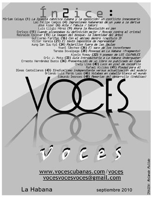 VOCES-2