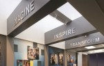 Imagine, inspire and transform your potential at Washburn Tech!