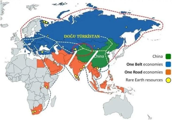 C:\Users\Balkan Tv\Documents\haritalar mart 2019\internet kullanımı\çin için hedef bir kemer bir rota The-Belt-and-Road-Initiative-Roadmap-including-REE-sources-found-in-countries-involvedXXX.jpg