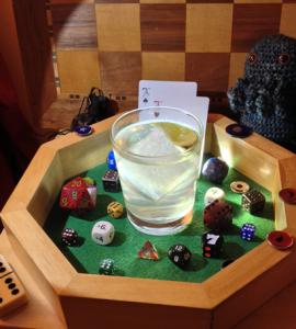 drink_lucky_gamer