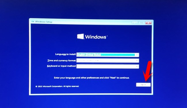 how to download windows 10 on mac without bootcamp usb