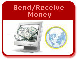 Send & Receive Money