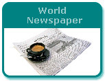 World Newspaper