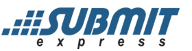 submitexpresslogo