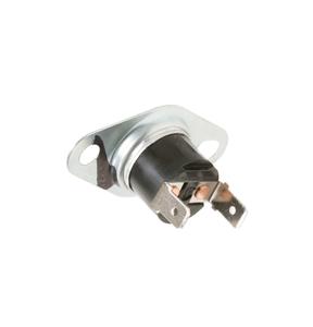 a 1 appliance parts
