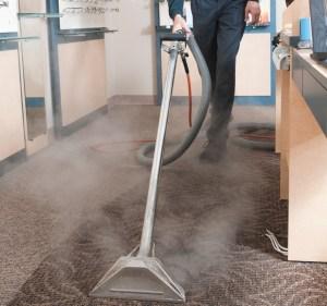 carpet-clean