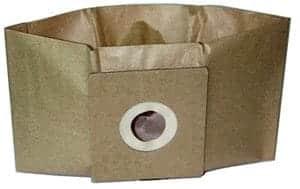 Bissell Butler BAGS-3/2pkg/3580