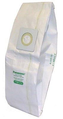 """Panasonic """"U9"""" BAGS-each/for MCV100"""