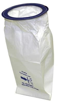 ECT ProTeam MegaVac BAGS-10qt