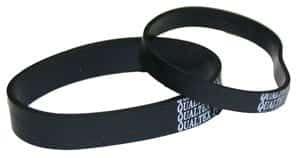 DYSON DC07 & DC14 BELT KIT- 1 Clutch Belt & 1 Brush belt (2pkg)