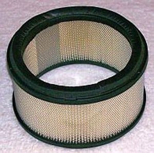 "Rexair ""E2"" cooling AIR FILTER"