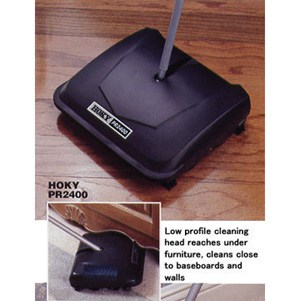 Hoky CARPET SWEEPER-2400
