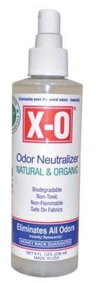 X-O ODOR NEUTRALIZER - 8oz Squeeze Bottle