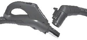 Panasonic/Kenmore Electronic Hose Assm-MCV964x