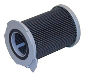 Hoover WindTunnel Canister FILTER-S3755/65