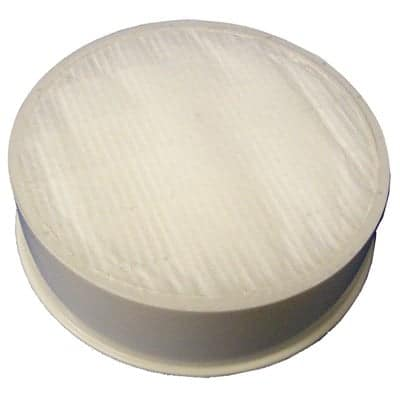 HEPA FILTER to fit Dyson DC17
