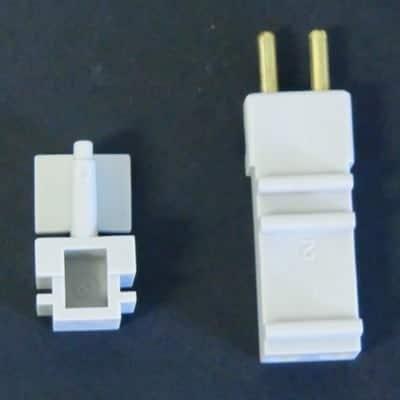 Eureka/Beam Fuse PLUG-DirConnect