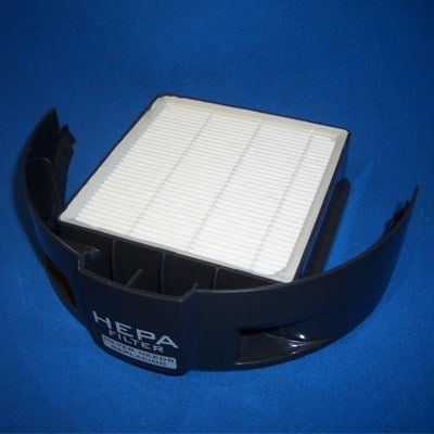 "HOOVER ""T-SERIES"" HEPA FILTER-Replacement"