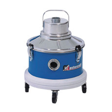 MagNuM  6 Gallon UNIT-Dry Tools