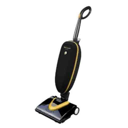 Soniclean Soft Carpet Vacuum Cleaner -