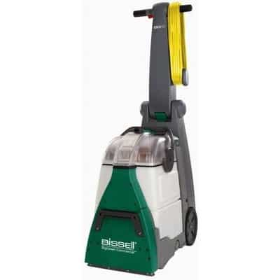 Bissell Professional BigGreen Extractor