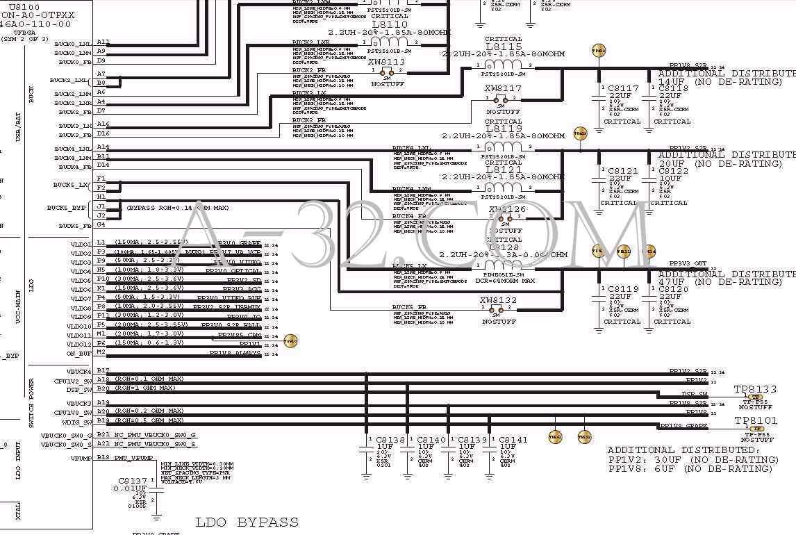 Ipad 2 Power On Sequence