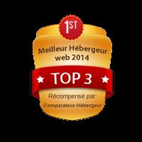 meilleur-hebergeur-web