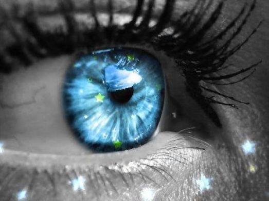 stars-as-eyes-redim