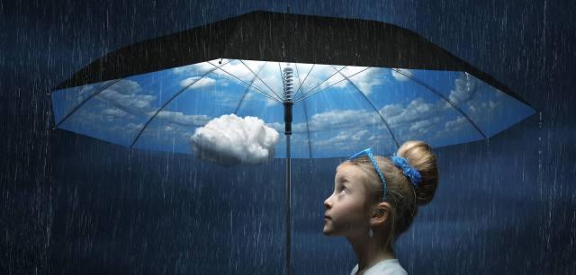 shopping-10-parapluies-pour-etre-stylee-meme-sous-la-pluie_exact1900x908_l