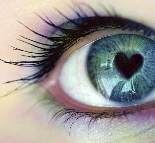 oeil-coeur-pupille4