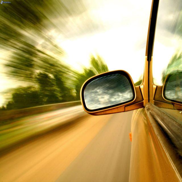 retroviseur-voiture-la-vitesse-161520