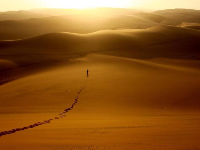 traversee_du_desert