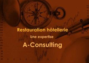 expertise restauration hôtellerie