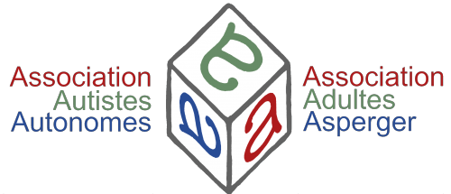 Association d'autiste autonome